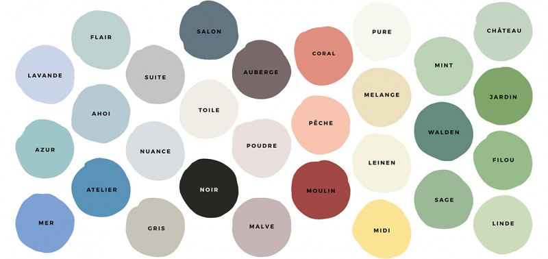Couleur_farbpalette-Hochbeet_huchler