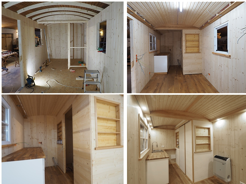 tiny-huchler-Tiny-House-Projekte-04
