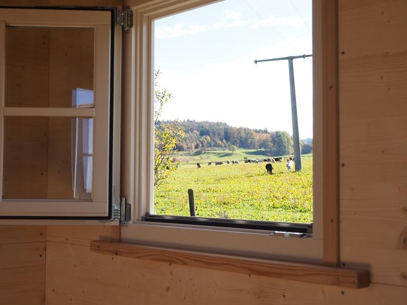 Gaestehaus-Fenster