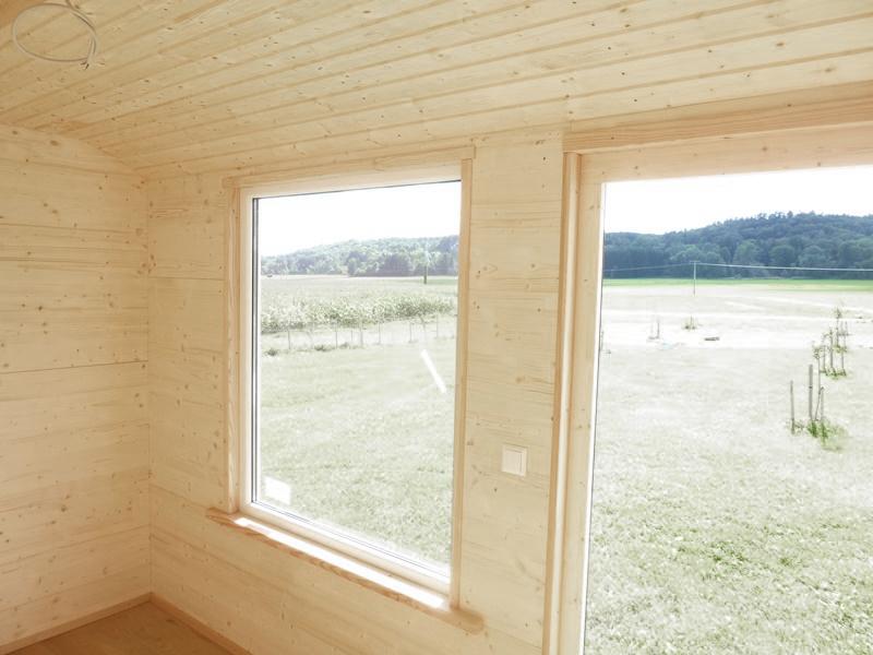 Gartenhaus-Ansicht-01