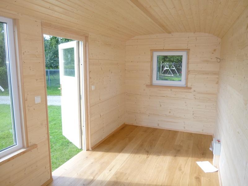 Gartenhaus-Ansicht-02