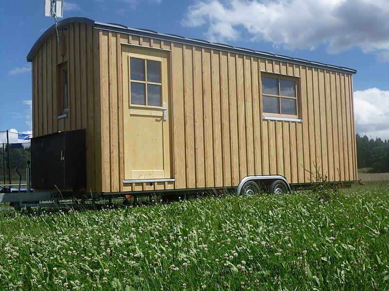 Tiny-Haus-Huchler-Gartenhaus-01-1