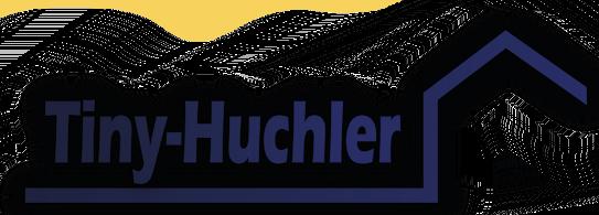 tiny-huchler