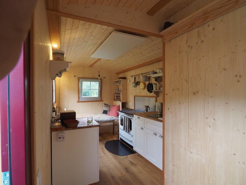 Tiny-Haus-Huchler-Luxus-innen-10