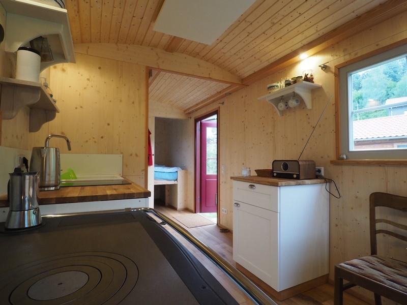 Tiny-Haus-Huchler-Luxus-innen-11