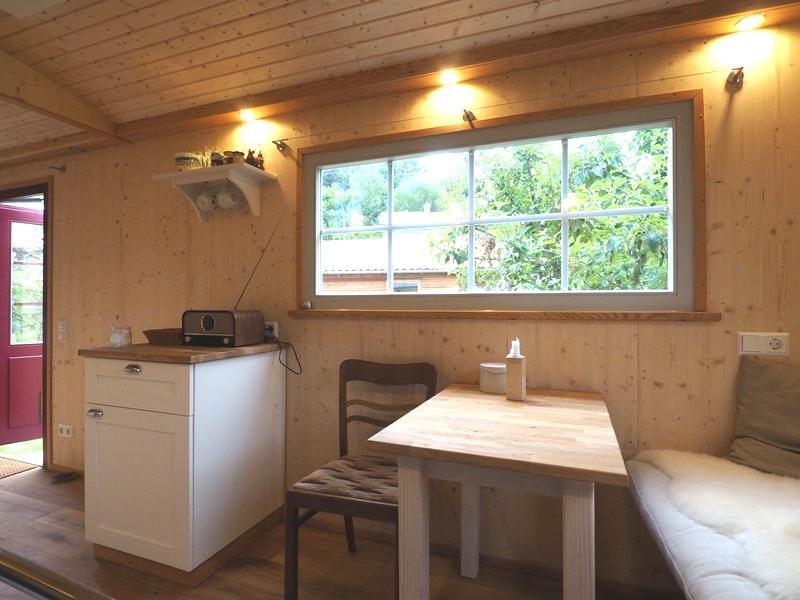 Tiny-Haus-Huchler-Luxus-innen-12