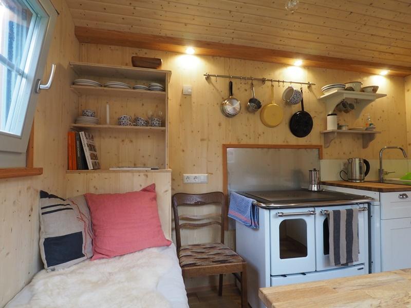 Tiny-Haus-Huchler-Luxus-innen-13