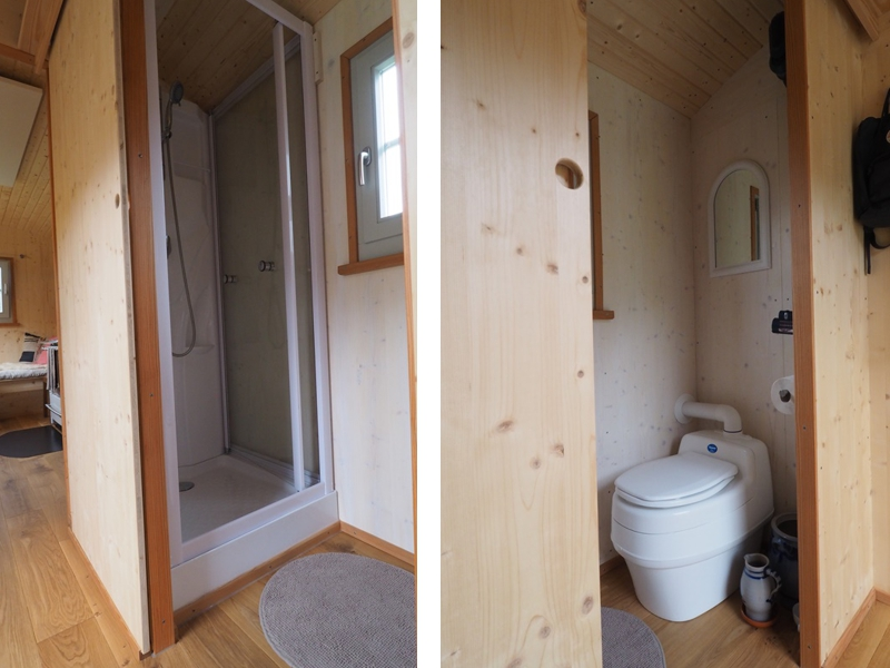 Tiny-Haus-Huchler-Luxus-innen-14