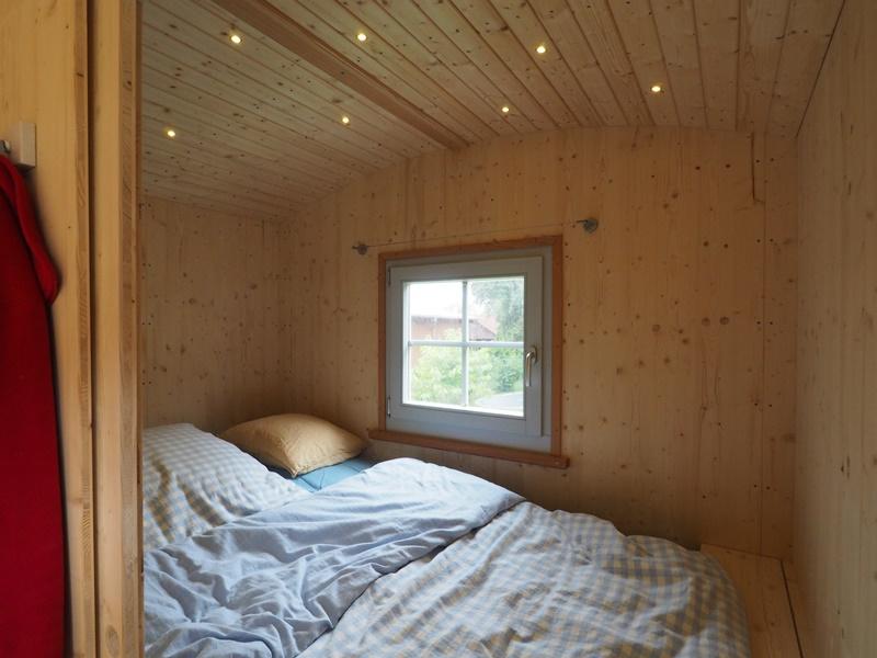 Tiny-Haus-Huchler-Luxus-innen-15